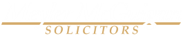 Meyler McGuigan Solicitors